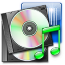 Readerware Music 3.49