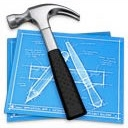 Xcode Clippings Menu