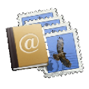 Serial Mail