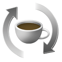 Apple Java for Mac OS X 10.5 Update 10
