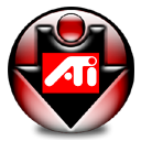 ATI Displays Updater 4.5.7