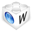Word Browser Plugin 3.0