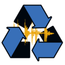 ReCycle 2.2.4