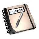 inkBook 2.0.5