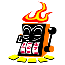 Burning Monkey Casino 1.0