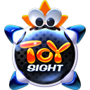 ToySight Gold 1.1.2