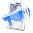 iPodVolumeBooster 1.4