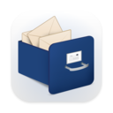 Mail Archiver X 3.2 20150813