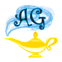 AuctionGenie 4.2.3