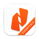 PDFpen promo at MacUpdate expires soon