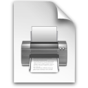 Print Documents CM 1.1.2