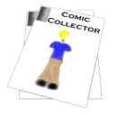 ComicCollector