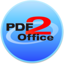 PDF2Office Personal