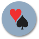 Solitaire Forever 1.4