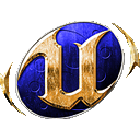 Unreal Tournament 2004 3369-2