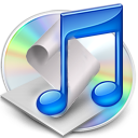 Hubi`s iTunes Scripts 1.9