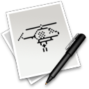 Stunt Copter 1.1