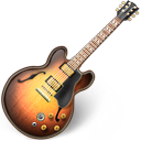 Apple GarageBand Jam Pack Updater 1.0.1