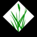 GRASS GIS For Mac