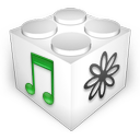 fielder iTunes Plug-in 1.0