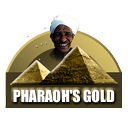 Pharaoh`s Gold 1.0.5