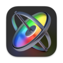 Apple Motion 5.2.3