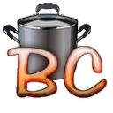 BusyCooks RecipeDB