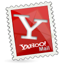 YMail 0.4.3