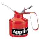 Applimiser 1.5