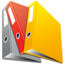 MacPay Standard Edition 4.7.12