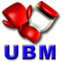 Universal Boxing Manager 1.3.8