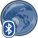 Bluetooth To Internet 2.3