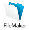 Address Book Manipulator 4.0.0.1
