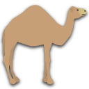 CamelControl 1.0b6