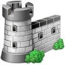 Firewall Builder 5.1.0.3599