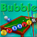 Bubble Snooker 1.2