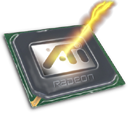 ATI Radeon ROM Updater Oct2004