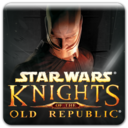 Star Wars: Knights of the Old Republic 1.3.8