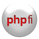 PHP Function Index 2.1.2