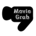 Movie Grab 1.0.3