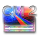 Colormanager3 3.0