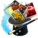 PhotoMagic 1.2.8