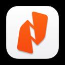 PDFpenPro promo at MacUpdate expires soon