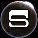 Supernova: Galactic Wars 1.1.4