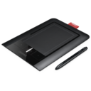 Wacom Pen Tablet Driver 5.3.7-6
