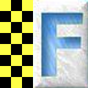 FlightGear for Mac