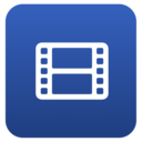 Timecode Calculator 2.4.2