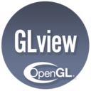 OpenGL Extensions Viewer 4.4.3