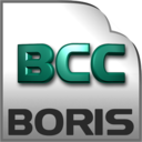 Boris Continuum Complete for Adobe 10 . 0 . 0