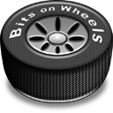 Bits on Wheels 1.0.6
